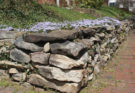 Different Ways To Use Stone Landscaping Products