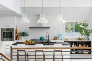 Home Remodeling - Keeping Your Home a Dream Home
