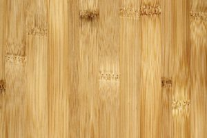 The Ecological Benefits of Bamboo Flooring