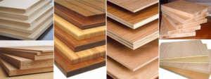 The Environmentally Friendly Benefits of Hardwood Floors