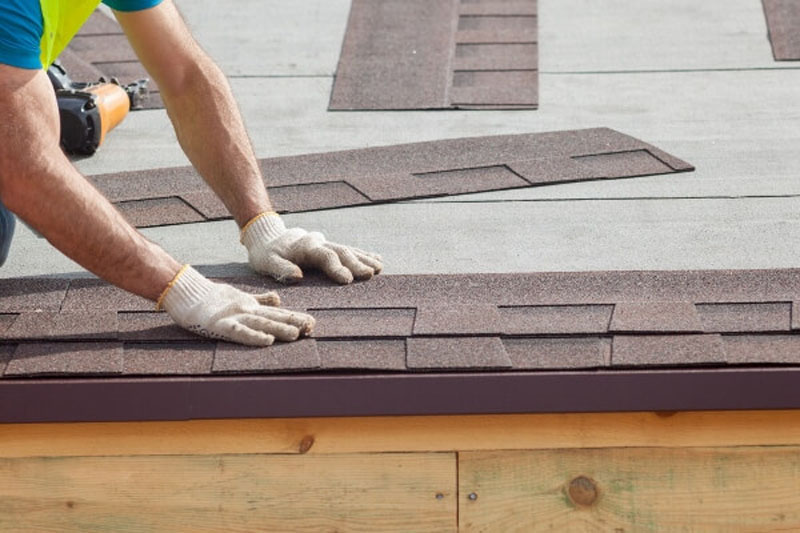 Why Do I Need A Roofer?