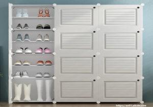 Hallway Cabinets