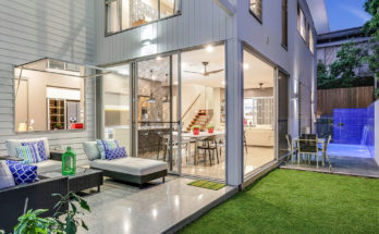 Benefits of Building a Small Home