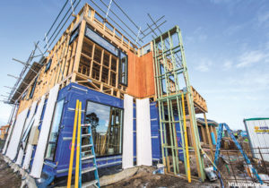 Top 10 Questions to Ask Your New Home Builder
