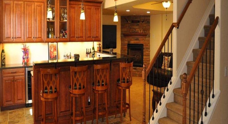 Can a Finished Basement Add Value to My Home?