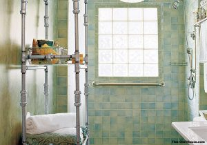Affordable Yet Spacious Wet Rooms