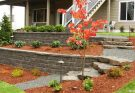Garden Landscaping - Save Money on Constructing Your Patio