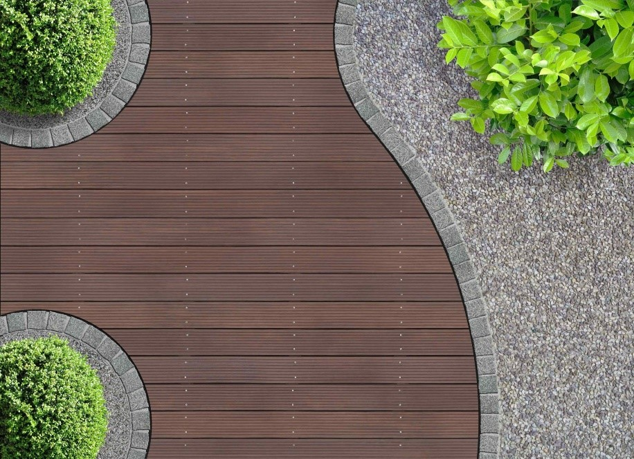 6 Tips for Making a Home Garden in a Narrow Land
